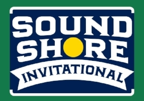 Sound-Shore-Invitational logo-1.jpg