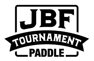 JBF Tournament Paddle logo-1.jpg