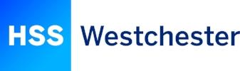 HSS_Westchester.eps.jpg