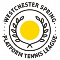 WSPTL_logo-1.jpg