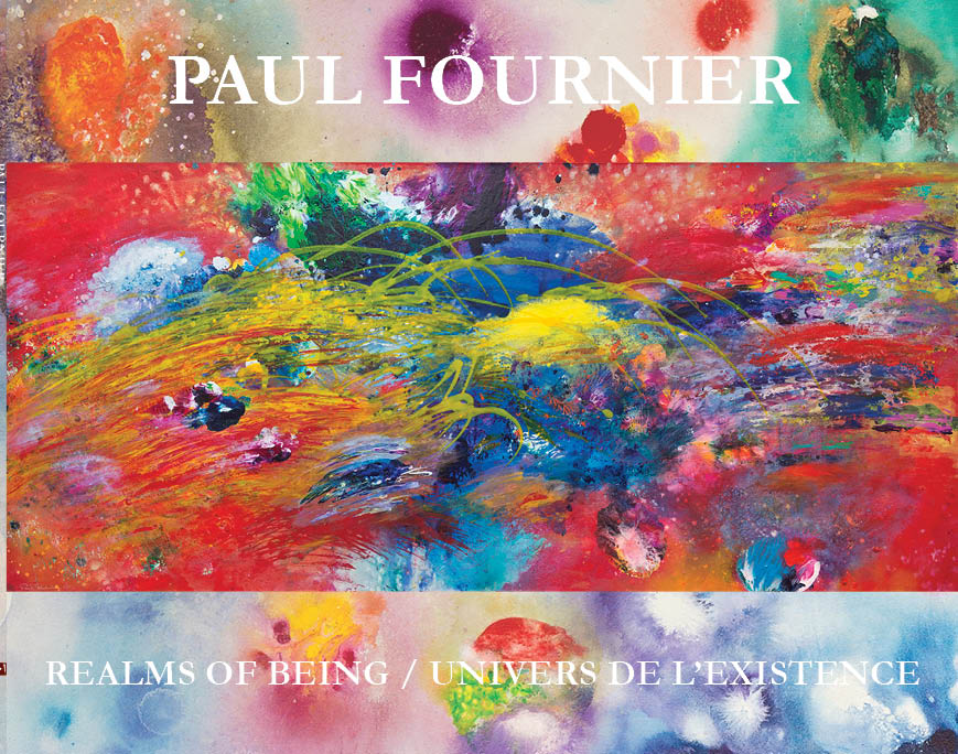 Cover & Back - Paul Fournier3.jpg