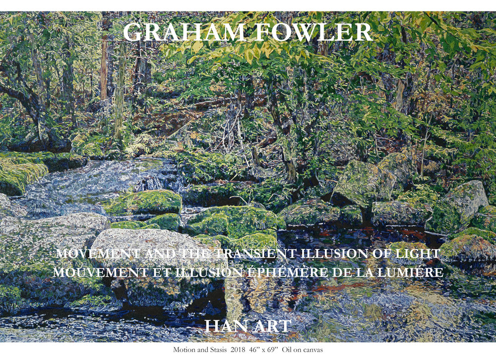 Invitation - Graham Fowler - June 20183.jpg