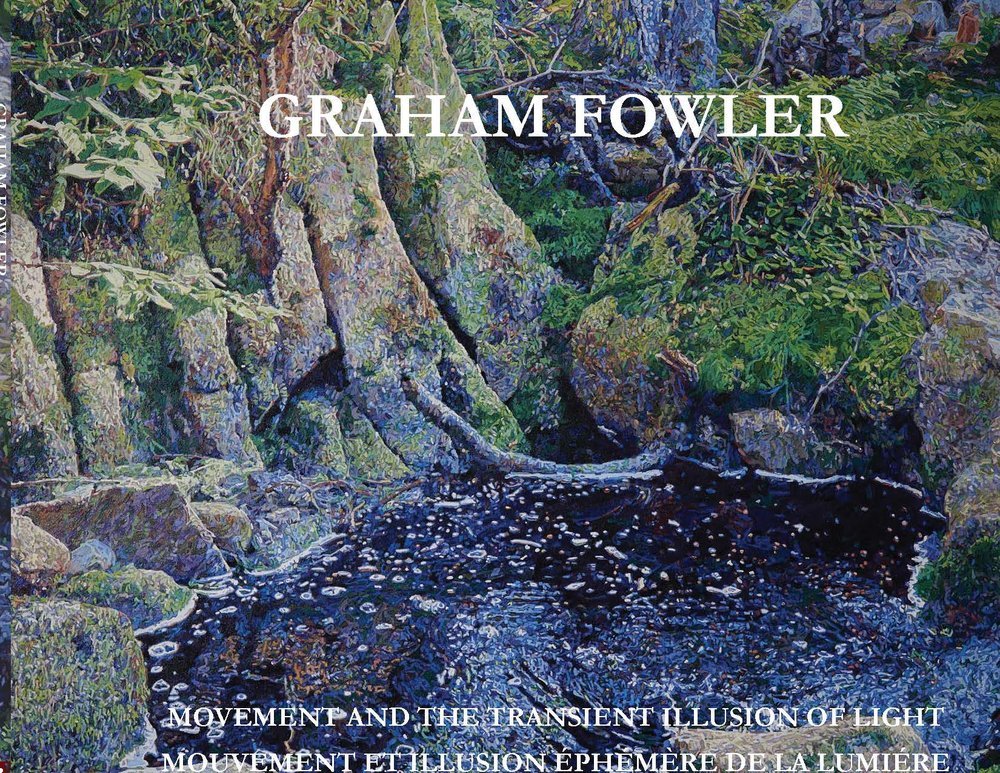 Cover - Fowler_Page_2.jpg