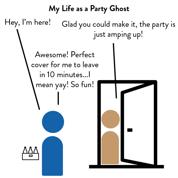 PartyGhost-01-01.png