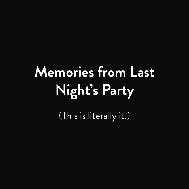 LastNightMemories-01.png