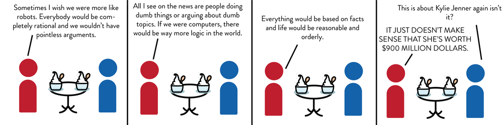 EveryoneAsComputers-01.png