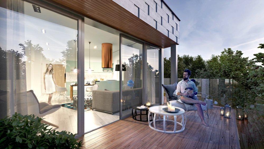 Terrace View P.jpg