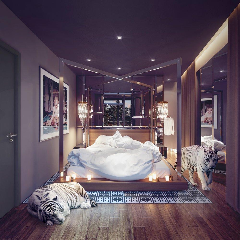 Happy Chic Bedroom P.jpg