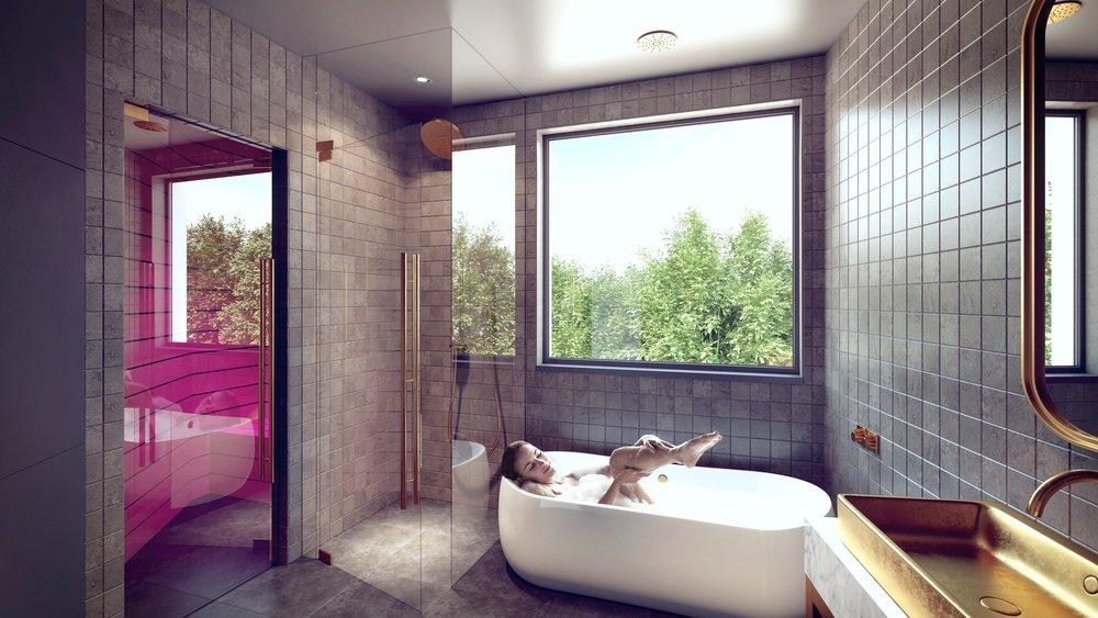 Bathroom P.jpg