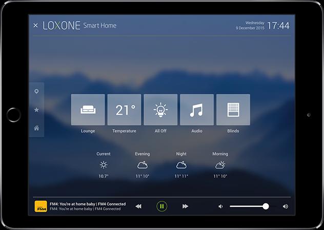 loxone-hd-app-startschirm.png