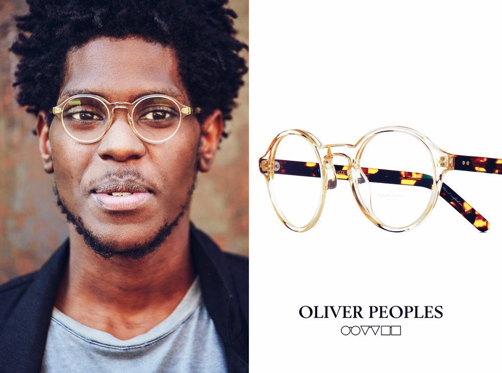 Oliver peoples 1.2.jpg