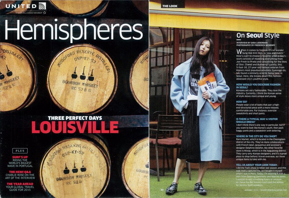 Hemisphere Magazine.jpg