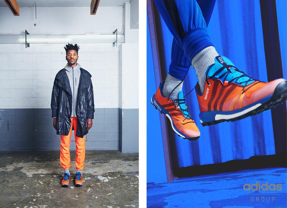 Khalil  Adidas Catalogue.jpg