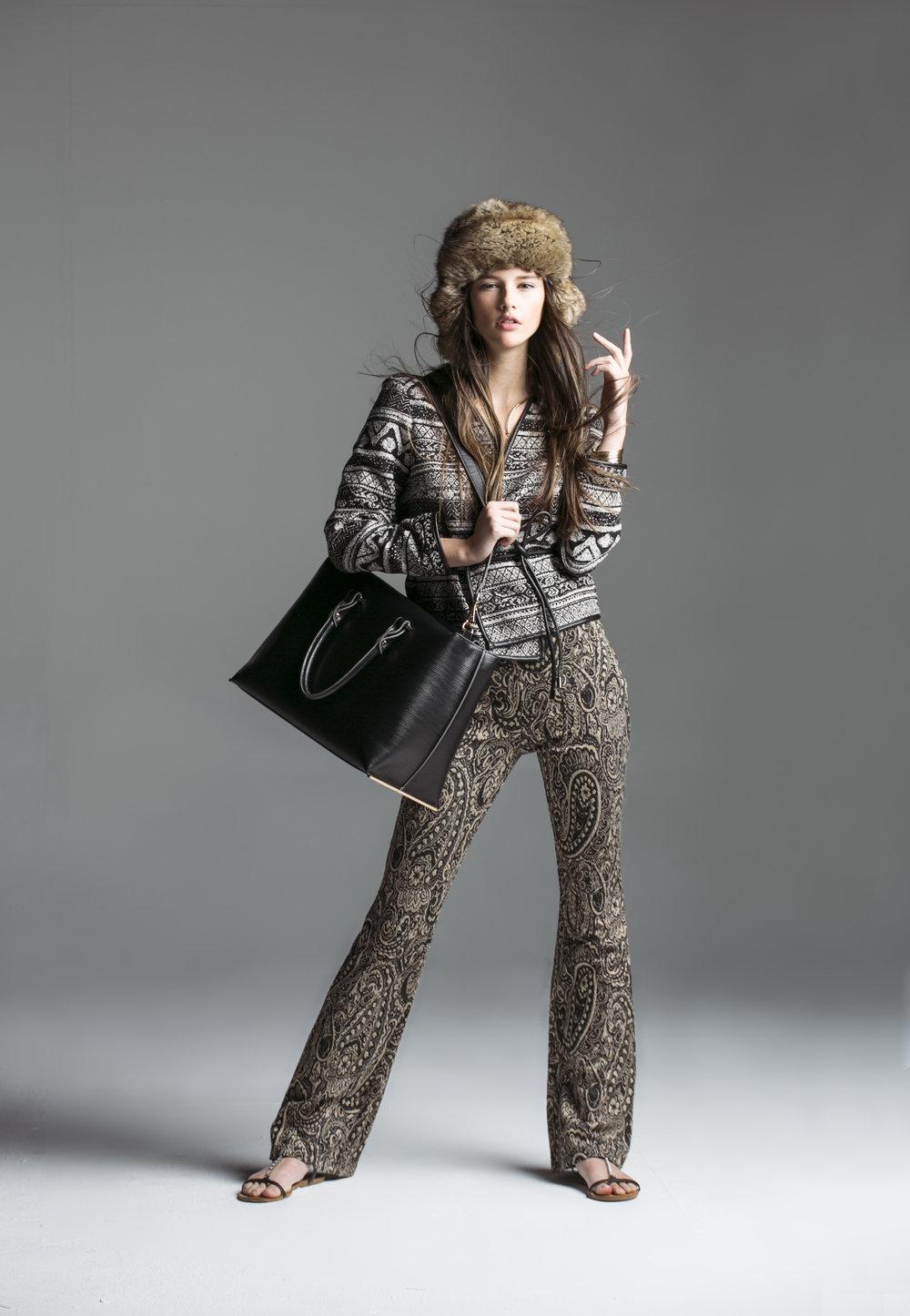 rachel fur IG 2.jpg