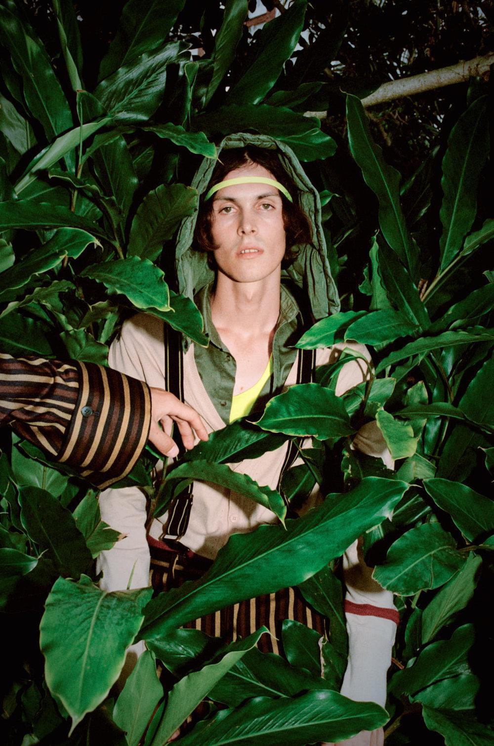 garden finalsGarden proof film000226820009_10A.jpg