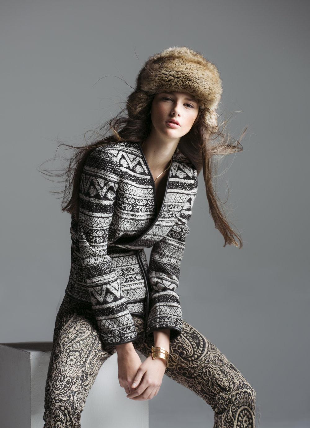 rachel fur IG.jpg