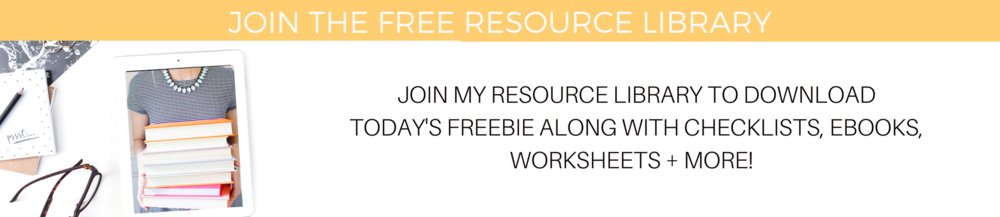 free resource library wholesale for creatives