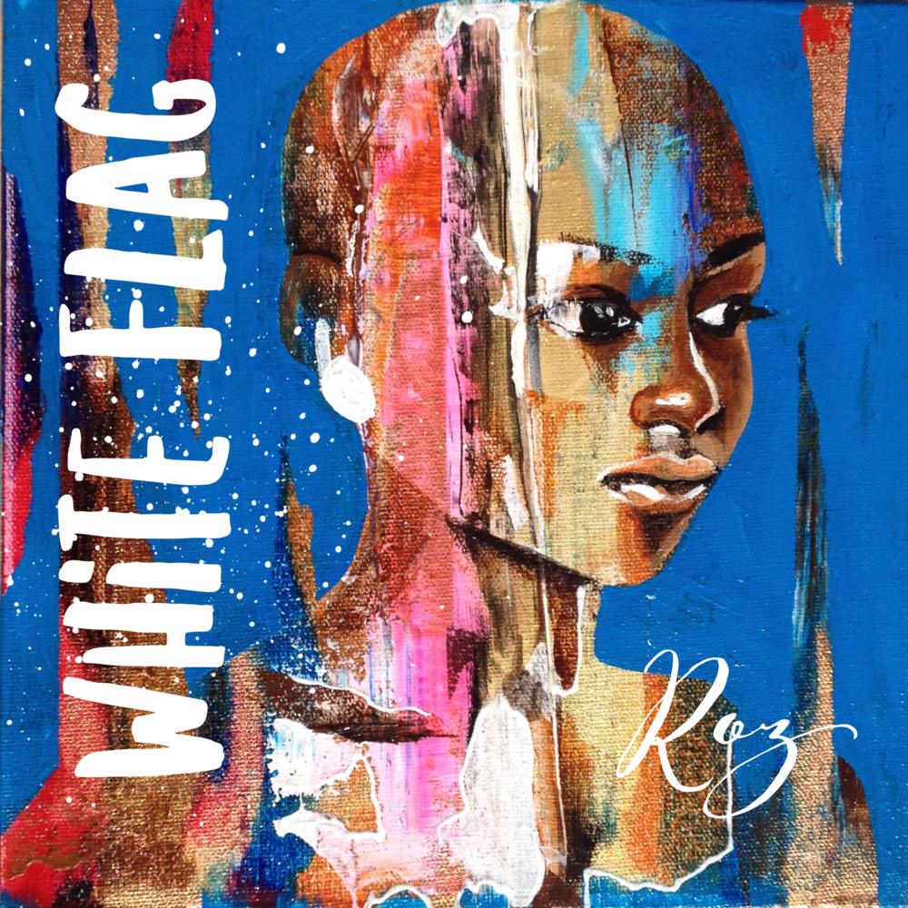 White Flag Single Cover Art.PNG