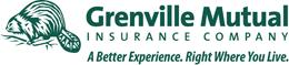 grenvillemutual.png