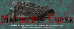 marinerscurse.jpg