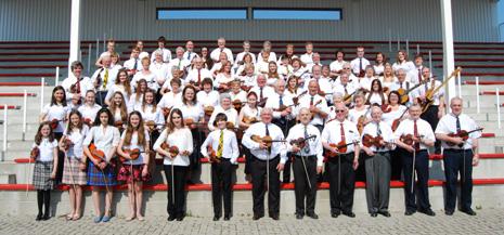 Glengarry-Fiddlers-2015.jpg