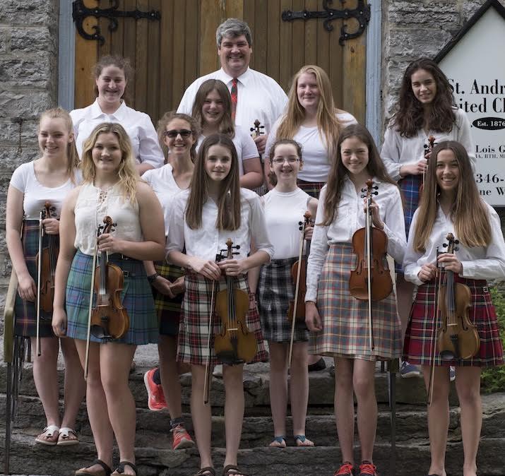 The Students Of David MacPhee.jpg