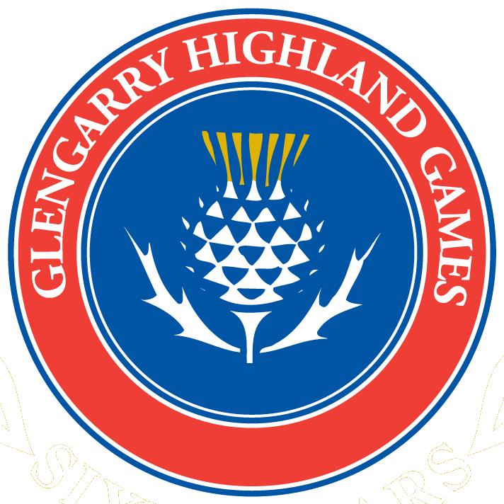 GHG-logo.png