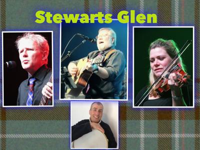 Stewarts Glen 2.png