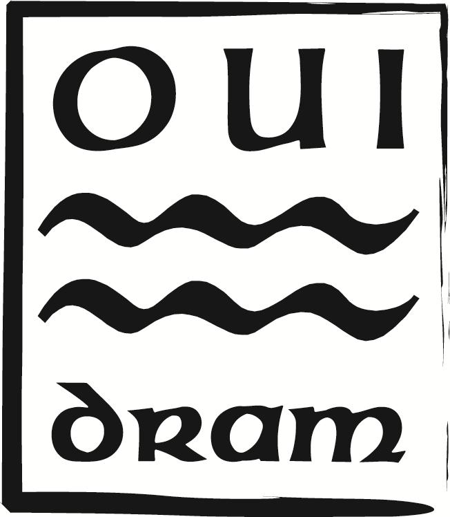 Ouidram_black_No_strap2.png