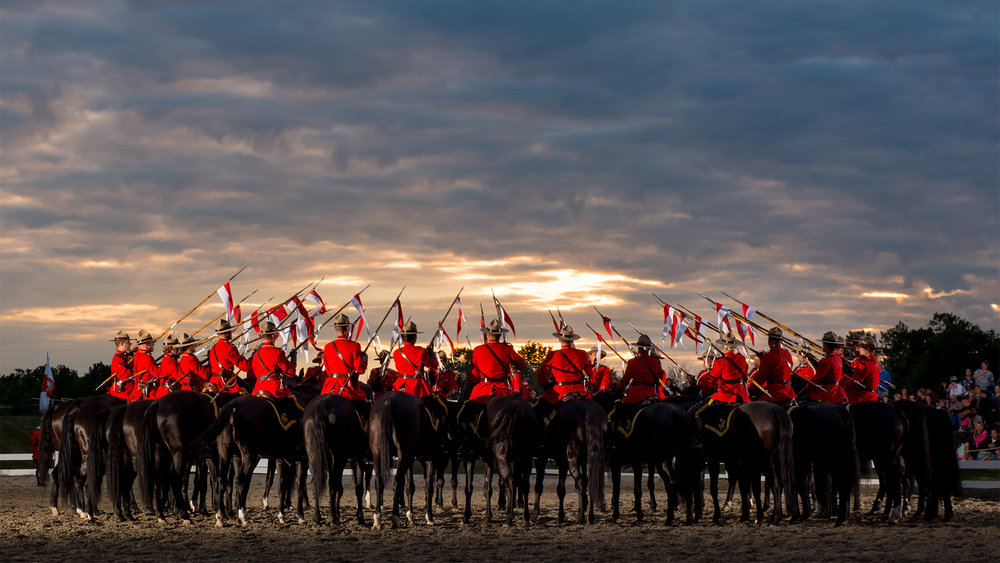 RCMP Musical Ride Facebook Event Image.jpg