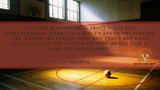 rickbarry-basketball-concentrate.png