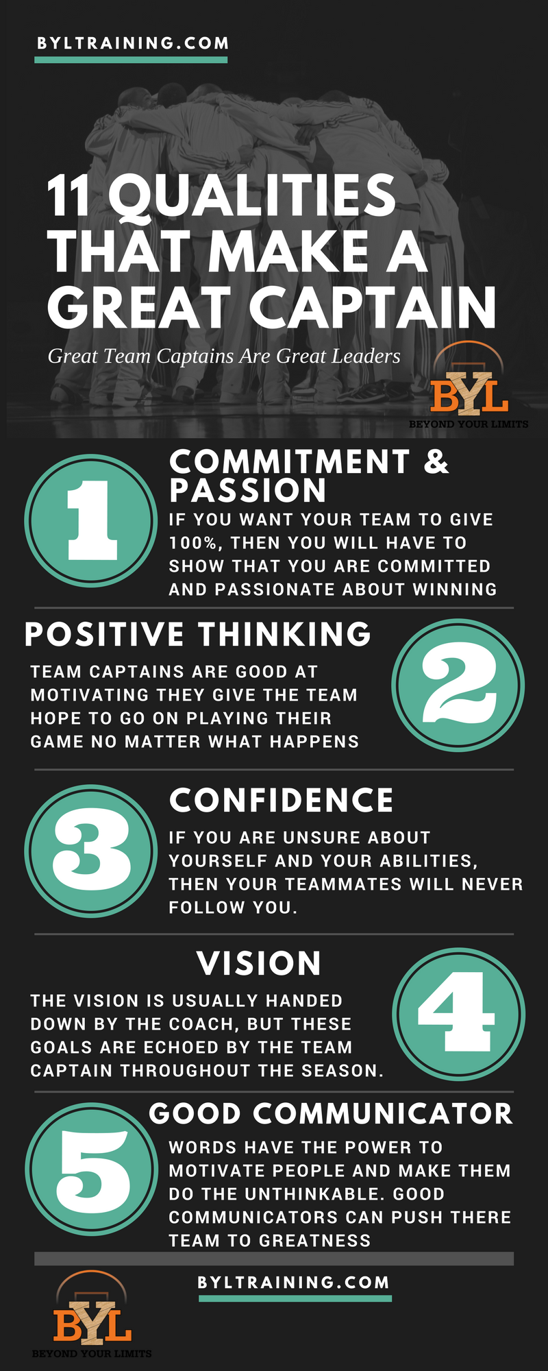 11 QUALITIES OF A GREAT CAPTAIN.png