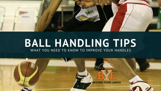 BALL HANDLING TIPS.png