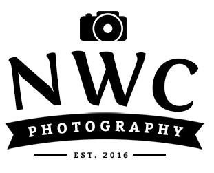 NWC Photography