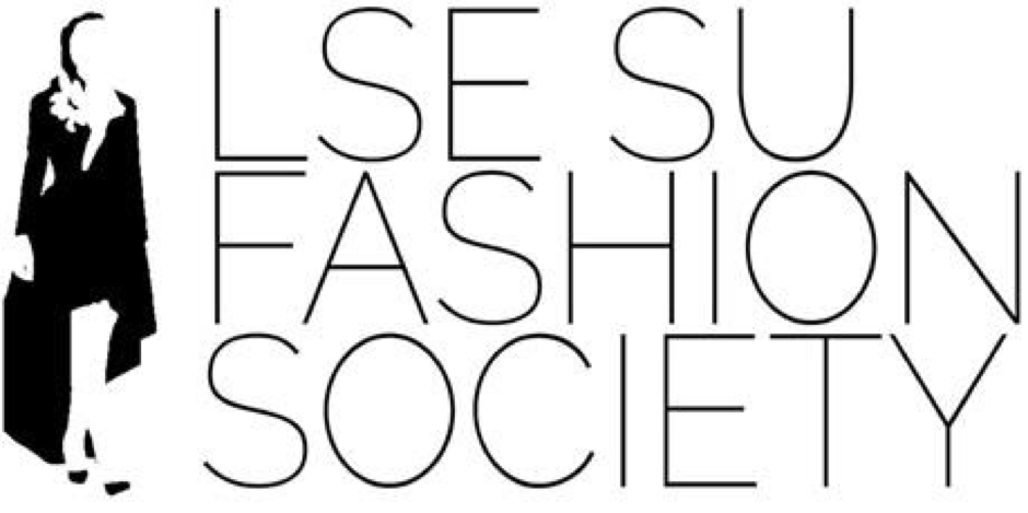 LSE SU Fashion Society