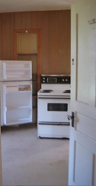 chester-kitchen-1.jpg