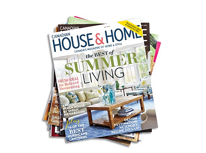 House-Home-Summer-Living1.jpg