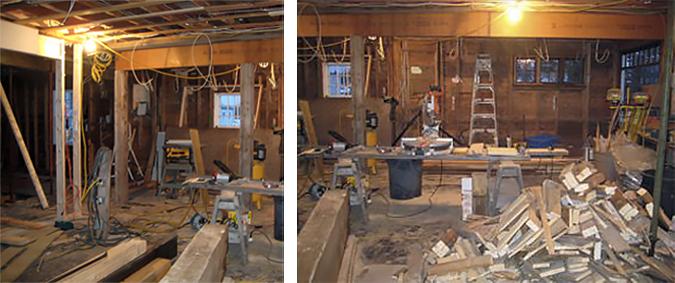 Renovation1.jpg
