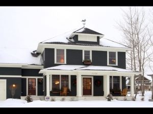 black-house-with-white-trim-exterior.jpg