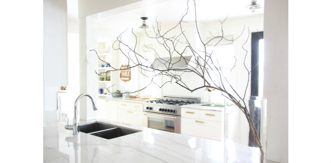 deb-nelson-design-kitchen-small-edit.jpg
