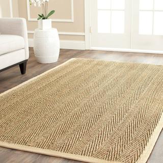 Hand-woven-Sisal-Natural-Beige-Seagrass-Runner-26-x-6-P12664323