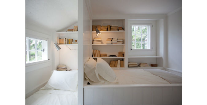 bedroom-split-in-two-pix.jpg