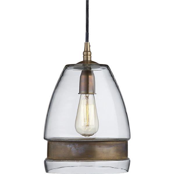 morela-glass-pendant