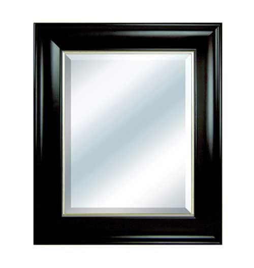 sagra bevel mirror kent