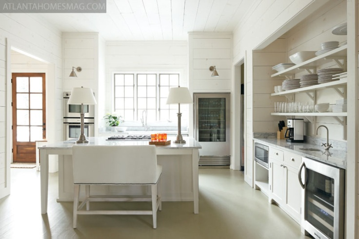 sm lamp kitchen
