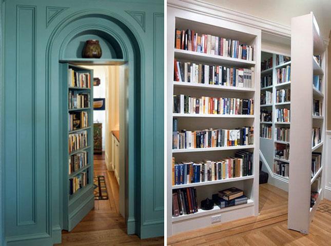 052213-bookcase14