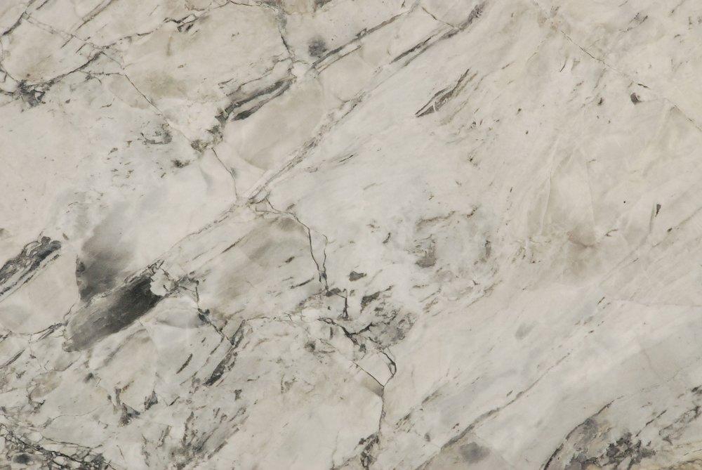 SUPER WHITE 18311B