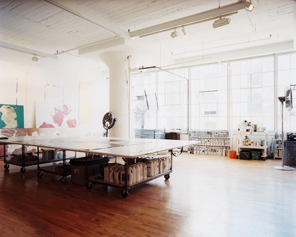 Work+Space+open+artist+studio+ue5dK80ido_l