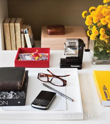 office p2