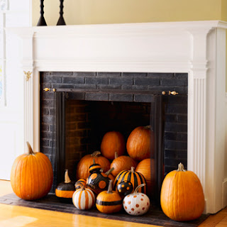 1028_fireplace01_rect540